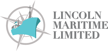 Lincoln Maritime Limited
